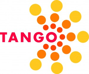 Tango_Logo_2014
