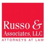 Russo logo for site